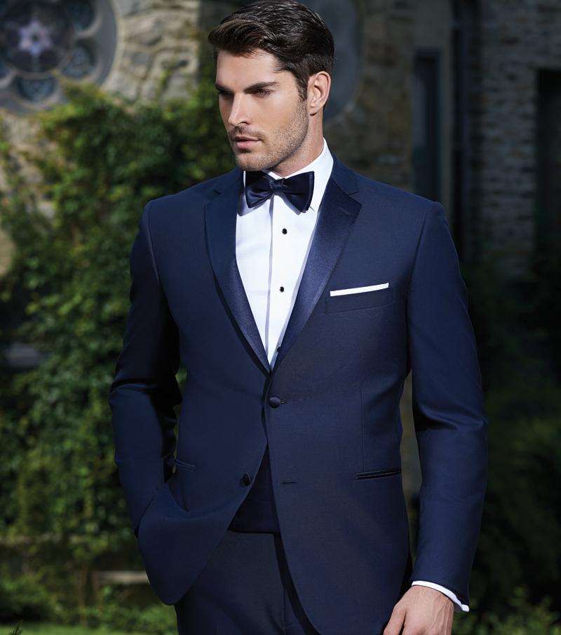 Styles - Emanuele Tuxedo RentalEmanuele Tuxedo Rental