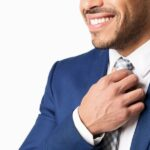 3 Things To Consider When Purchasing Your First Suit